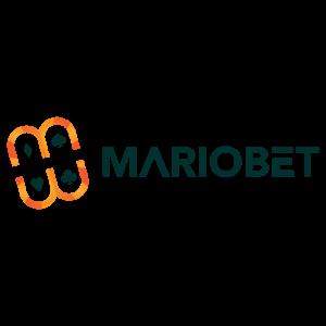 Mariobet mobil